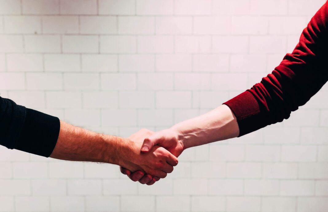 INOC Announces New VISION Partner Program