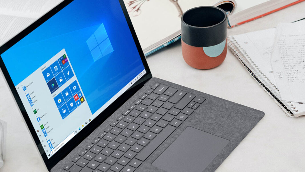 Martello Joins Microsoft Global Solutions Alliance Program